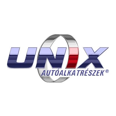 UNIX Autó Kft